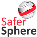 Safer Sphere