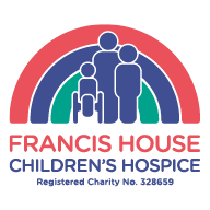 Francis House
